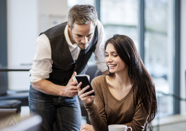 Affair dating customer service number