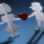 paper-cut-out-human-holding-heart