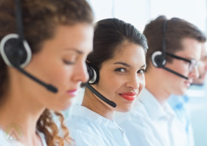 -Call-centers-in-the-Philippines--