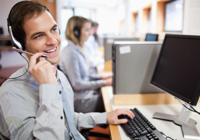 attrition in indian call centre industry Why is the bpo attrition rate so high that the indian bpo companies suffer from  the chronic problem of a high attrition rate is a given the question is why is the.
