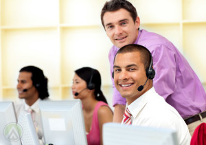 call-center-outsourcing-services--Open-Access-BPO-
