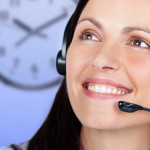 customer-service-outsourcing-