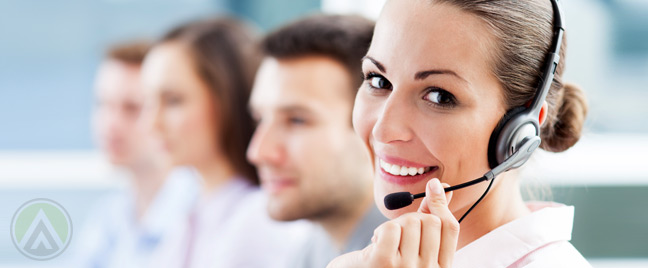 technical-support-outsourcing-