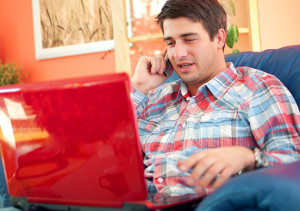 technical-support-outsourcing---