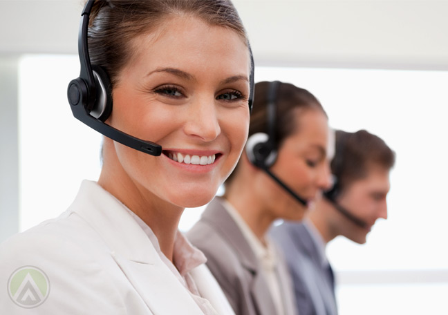 Call Center Specialist call-center-solutions-Philippines--Open-Access-BPO--. Specialists ...
