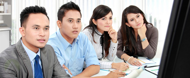 new-BPO-call-center-employees-team-training-onboarding--call-center-philippines