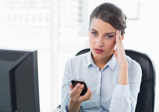 4 Myths about self-service customer support debunked- Open Access BPO-_-
