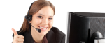 4-Myths-about-self-service-customer-support-debunked-Open-Access-BPO-__