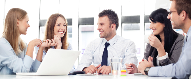 5 Ways to boost the effectiveness of your live chat support