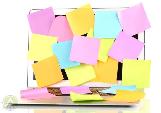 laptop-full-of-sticky-notes