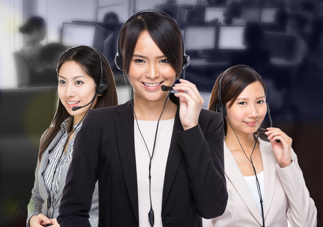 Philippine-BPO-workforce-is-now-1-million-in-count--Open-Access-BPO