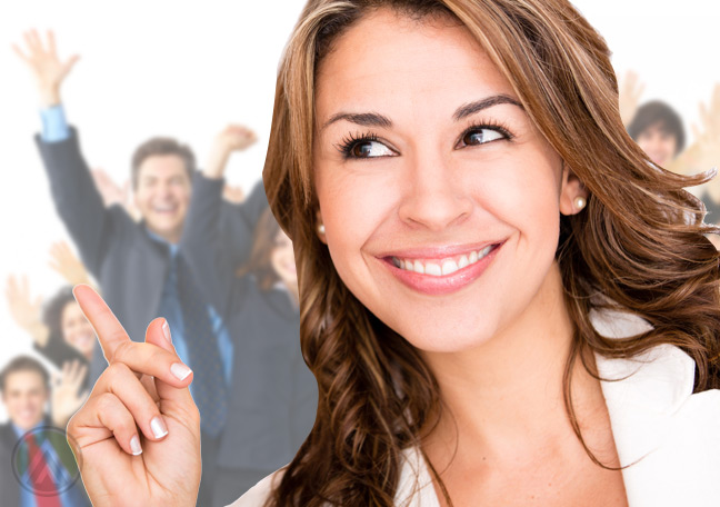Call-center-checklist--6-signs-you-win-at-customer-service-
