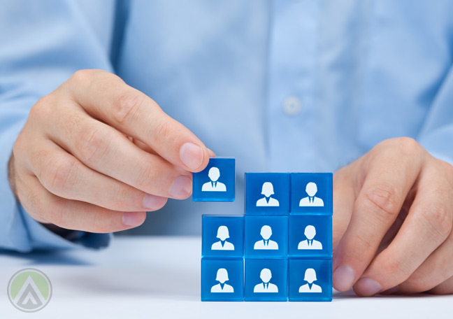 Call-center-checklist--6-signs-you-win-at-customer-service----