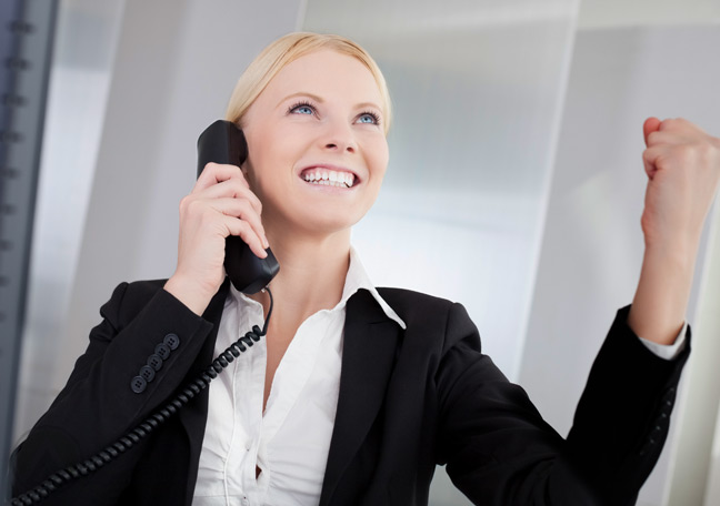 Call-center-checklist--6-signs-you-win-at-customer-service