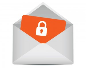 mail-envelope-with-podluck-icon