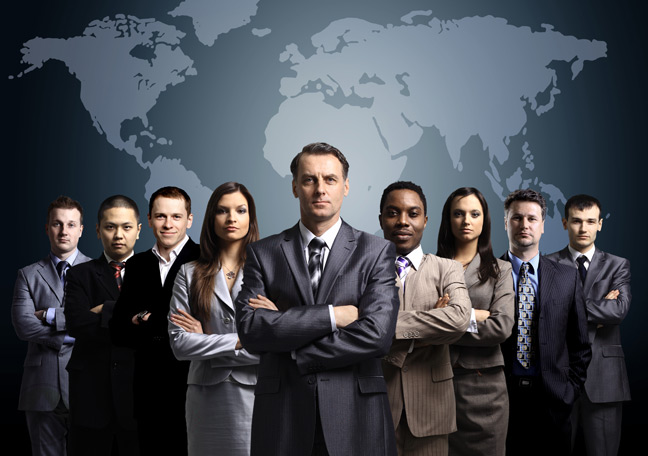 What second language should my business speak?