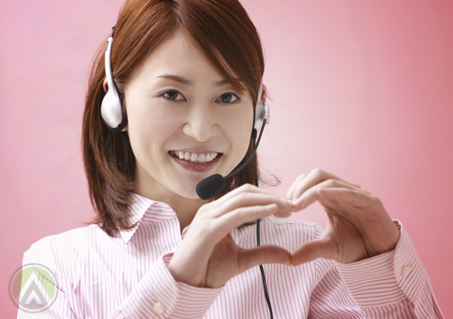 How-your-business-language-can-make-or-break-customer-service---