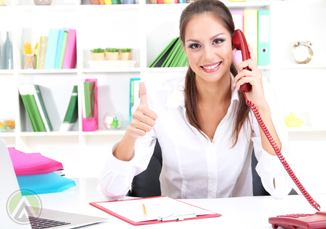 How-your-business-language-can-make-or-break-customer-service-