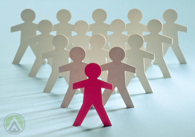 white-paper-people-lead-by-red