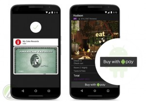 Google-Android-on-smartphone-tablet--Google-Pay