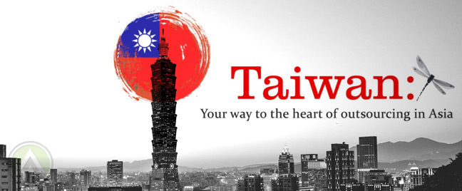 Taiwan-White-Paper--blog-HEADER