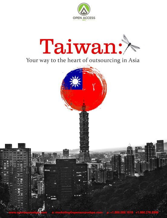 Taiwan-white-paper-cover