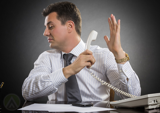 businessman-avoiding-denying-a-phone-call