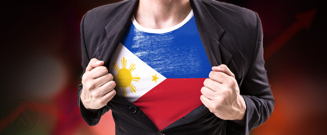 Philippine BPO industry sees dynamic growth with strong government support