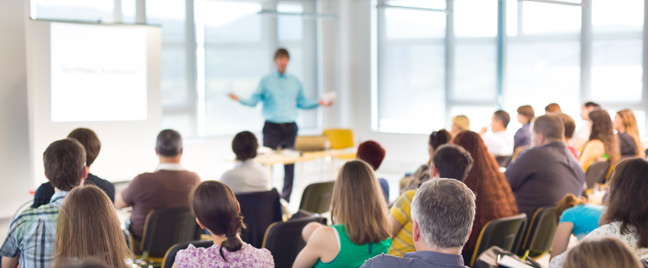 diverse-employees-attending-training-workshop