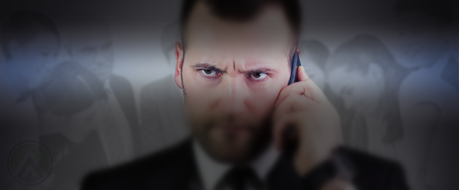 seedy-businessman-making-a-phonecall