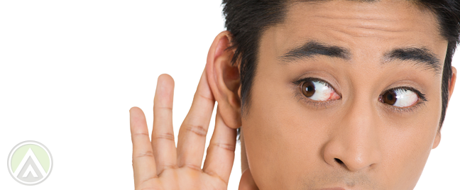 asian-man-listening-hands-to-ear
