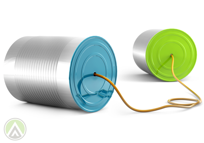 green-blue-toy-telephone-cans