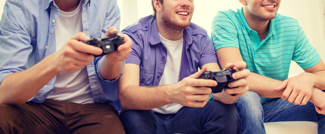 young-men-playing-video-game