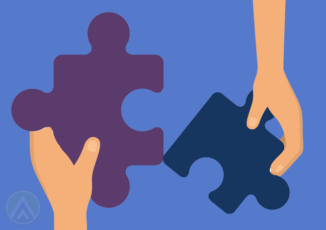 hands-holding-puzzle-pieces-together