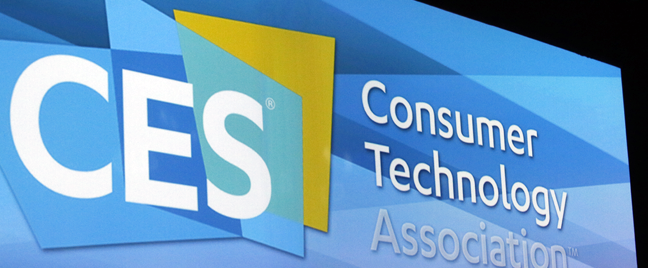 CES 2016 previews the future of digital marketing