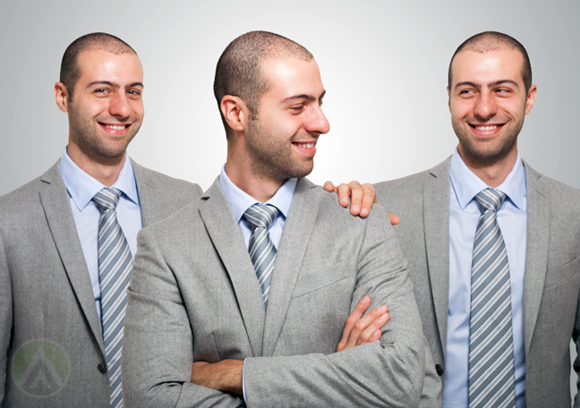 bald-bearded-business-clones