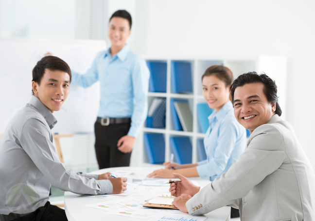 how to open call center business in india