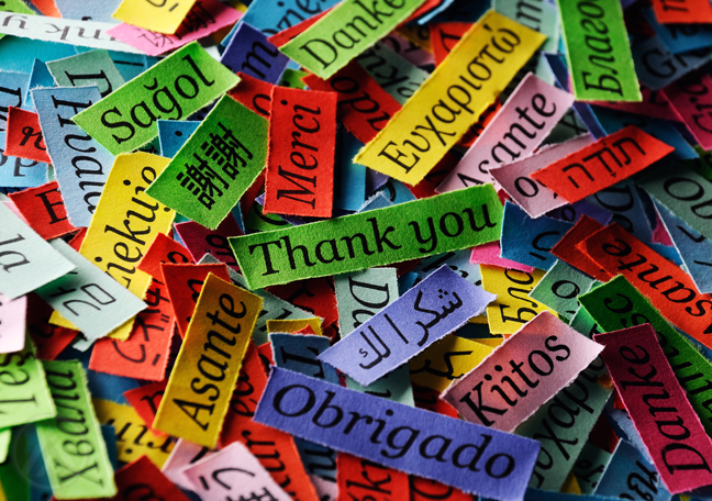 colorful-papers-with-thank-you-in-different-languages