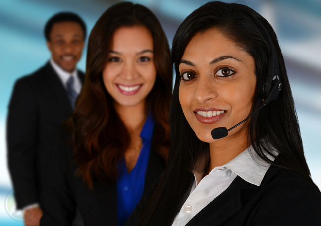diverse-call-center-business-team-indian-filipino
