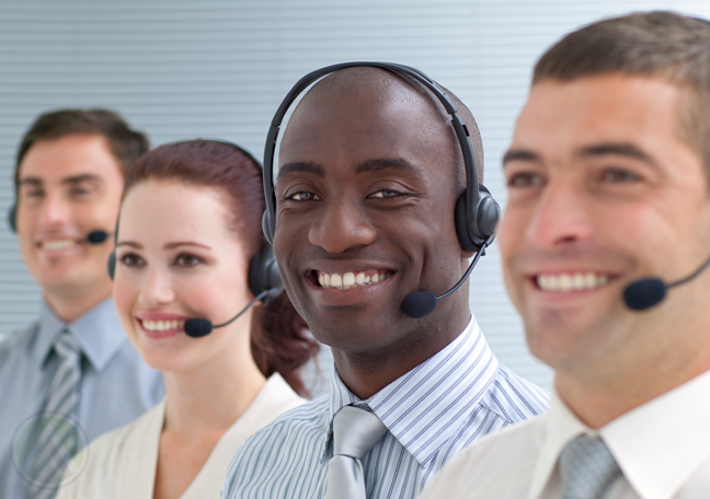 diverse-customer-service-team-with-black-businessman-in-center