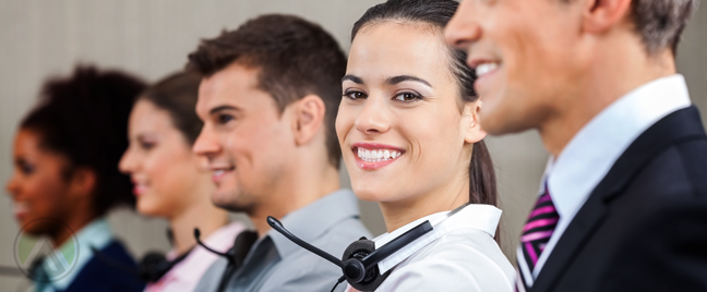 Global call center market might reach $9.7B in 2019