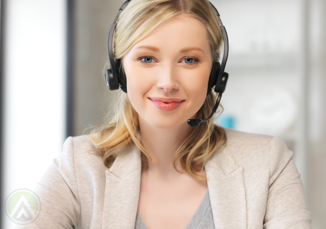 gently-smiling-female-call-center-agent-kind-eyes