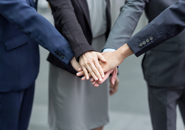 hands-joined-together-showing-trust-and-team-work