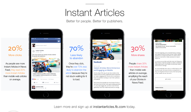 Facebook-Instant-Article--thmb