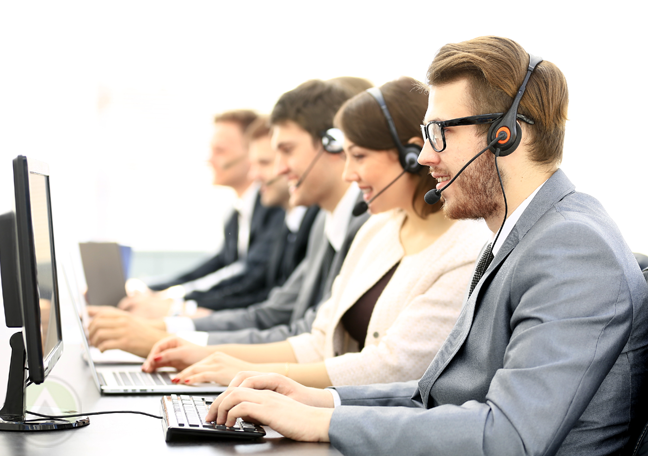 call-center-team-making-outbound-calls