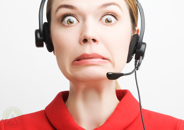 wide-eyed-shocked-female-customer-service-agent