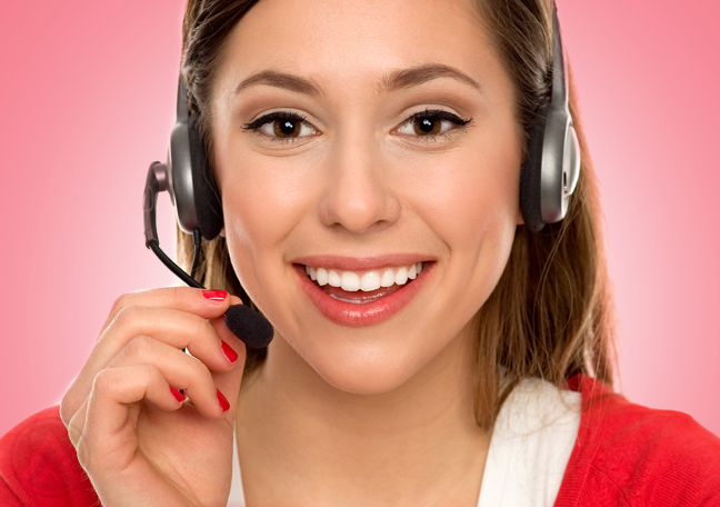 female-call-center-speaking-to-customer