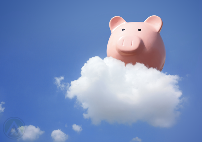 piggybank-floating-on-clouds