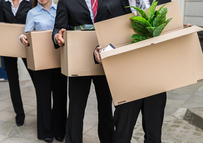 resigned-employees-leaving-company-with-boxes