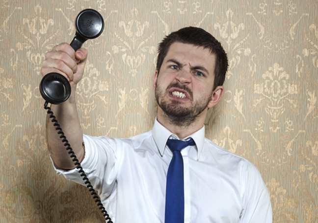 angry-man-on-the-phone